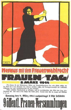 660px-Frauentag_1914_Heraus_mit_dem_Frauenwahlrecht