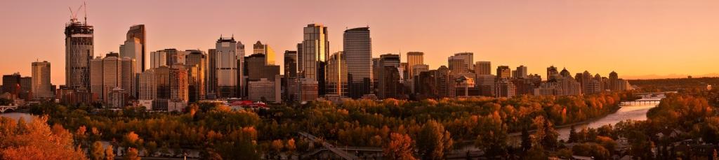 Calgary_panorama
